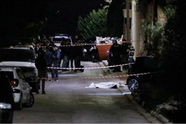 Ραγδαίες εξελίξεις στη δολοφονία Μακρή: Καταζητείται ο αδερφός του Βούλγαρου!