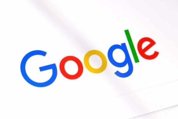 Αφιερωμένο στο Πάσχα είναι το Google Doodle! - Υπάρχουν παντού αυγά!