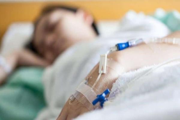 Γρίπη: Στους 135 οι νεκροί εώς τώρα!