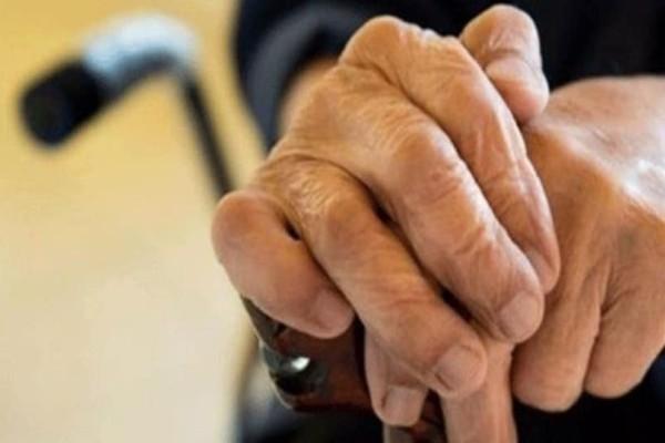 Αδιανόητο στα  Σεπόλια: Ξυλοκοπήθηκε άγρια από ληστές 85χρονος!