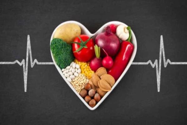 Χοληστερίνη: Yπάρχει τρόπος να τη ρίξετε  μέσα σε μόλις δύο μήνες!