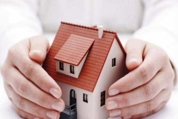 Πρώτη κατοικία: Το νομοσχέδιο που βοηθά  να «πρασινίσουν» τα κόκκινα δάνεια!