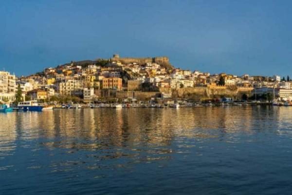 Καβάλα: Ταξίδι στην αρχόντισσα της Μακεδονίας!