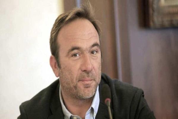 Πέτρος Κόκκαλης: Ο Μαρινάκης του ζήτησε να είναι υποψήφιος Δήμαρχος!