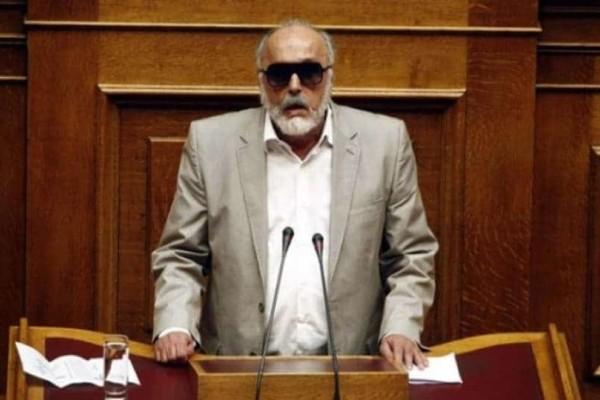 Κόντρες και νεύρα υποψήφιων ΣΥΡΙΖΑ για Κουρουμπλή!