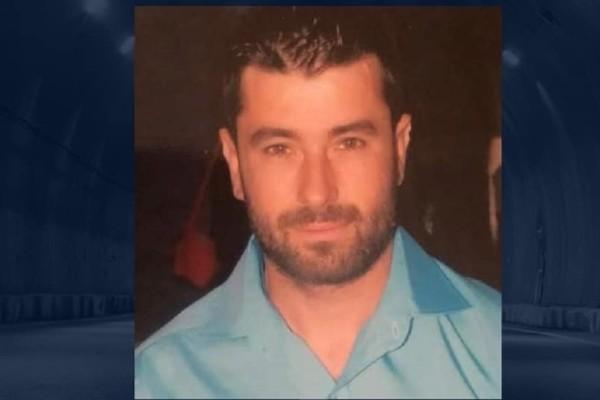 Συναγερμός στη Νέα Φιλαδέλφεια: Μυστήριο με την εξαφάνιση ενός 36χρονου άνδρα!