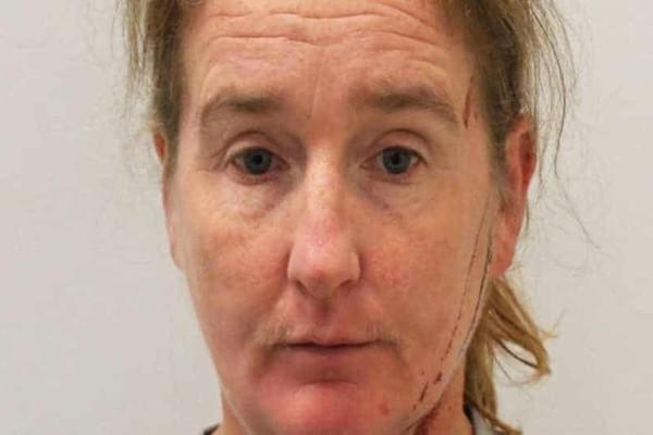 Bρετανία: 15 χρόνια φυλακή στη γυναίκα  που έσφαξε τον σύζυγό της σε μία «νύχτα μάχης»!