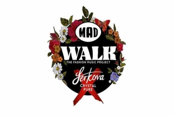 Madwalk 2019: Δείτε πρώτοι τις εντυπωσιακές παρουσίες της βραδιάς!