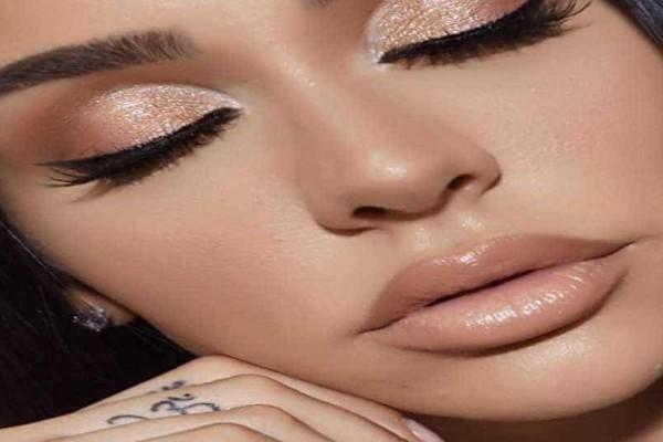3 μυστικά ομορφιάς για όσες θέλουν το τέλειο μακιγιάζ!