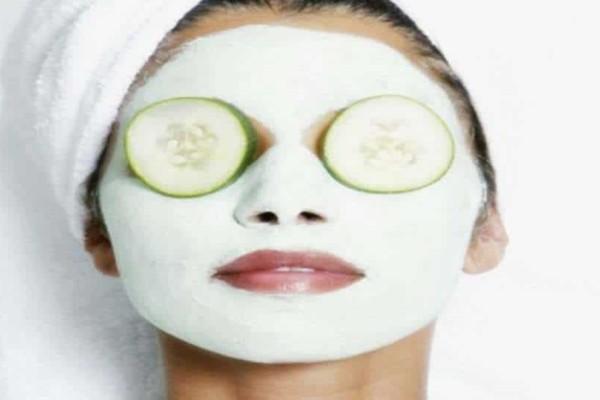 Πόσο συχνά κάνεις μάσκα προσώπου; - Ποια είναι τα οφέλη;