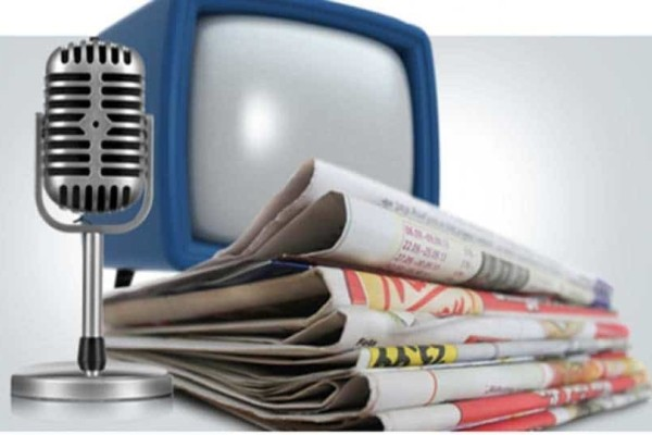 Μαζικές απολύσεις σε κορυφαίο ΜΜΕ της χώρας!