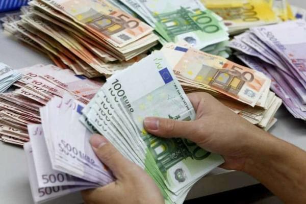 ΟΠΕΚΕΠΕ: 110 εκατ. ευρώ πληρωμών