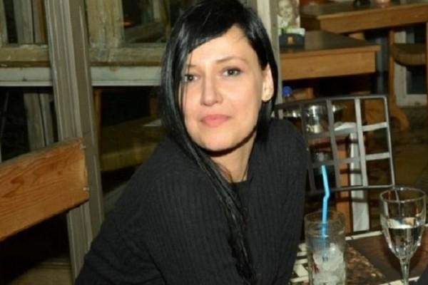 Αθηναΐς Νέγκα: Δύσκολες ώρες για την δημοσιογράφο!