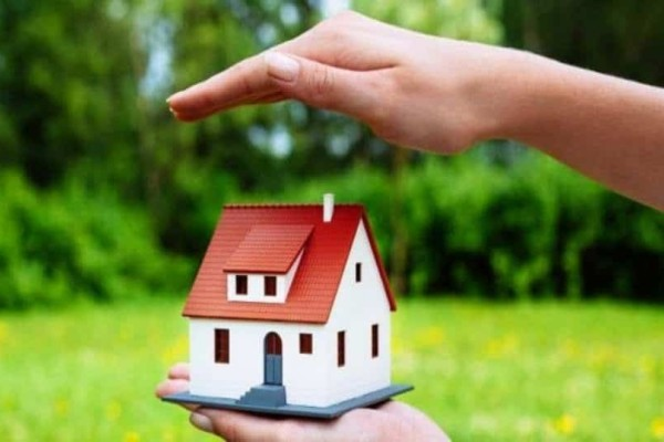 Πρώτη κατοικία: Χιλιάδες δανειολήπτες κινδυνεύουν να χάσουν τα σπίτια τους!