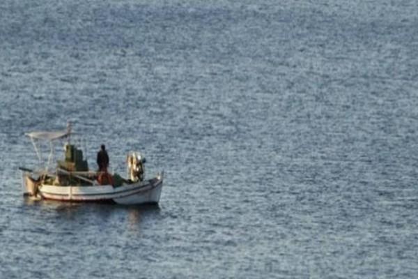 Βρέθηκε νεκρός ο αγνοούμενος ψαράς στην Μεσσηνία!