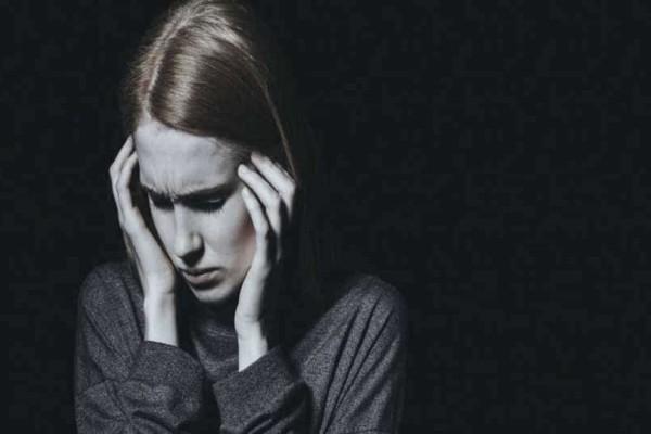 Μετατραυματικό στρες: Τι είναι και γιατί οι γυναίκες είναι πιο ευάλωτες σε αυτό;