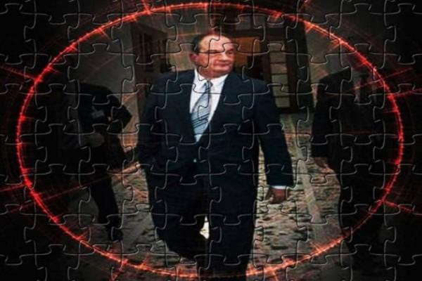 Το σχέδιο δολοφονίας Καραμανλή «Πυθία» είναι η απόδειξη ότι μας έχουν όλους για ηλίθιους!
