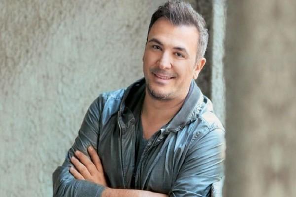 Αντώνης Ρέμος: Αθώος ο τραγουδιστής για τις κατηγορίες και την πλαστή ενημερότητα του Ηρακλή!