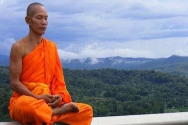 Θέλετε να μείνετε για πάντα νέοι; 12 συμβουλές από τους μοναχούς Σαολίν για να το καταφέρετε!