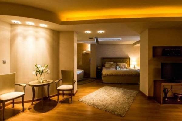 Elpida Resort & Spa: Διαμονή πολλών αστέρων στις Σέρρες!