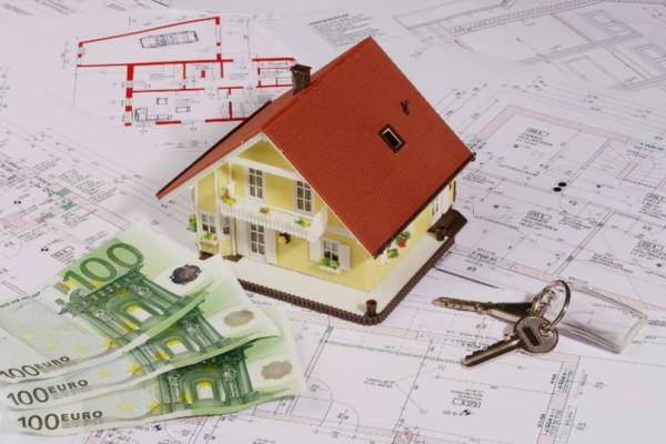 Αντικειμενικές: Σε ποιες περιοχές θα αυξηθούν οι τιμές ζώνης και οι φόροι!