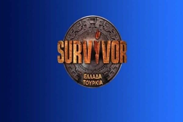 Survivor spoiler 09/04: Αυτός ο παίκτης κερδίζει το αυτοκίνητο και είναι Έλληνας!