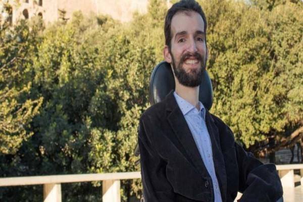 Κυμπουρόπουλος : Με εξέπληξε δυσάρεστα η κάλυψη στον Πολάκη!