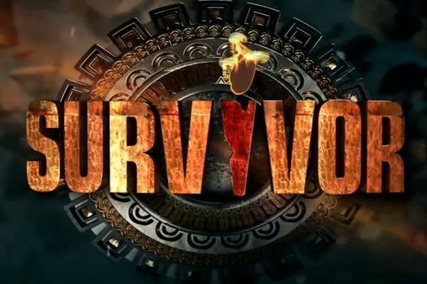 Survivor spoiler: Aυτή η ομάδα κερδίζει την ασυλία σήμερα!