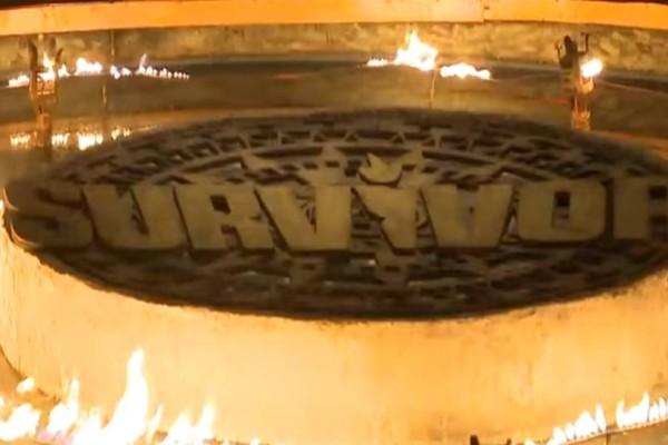 Survivor spoiler 09/04: Διέρρευσαν πλάνα από το σημερινό επεισόδιο!