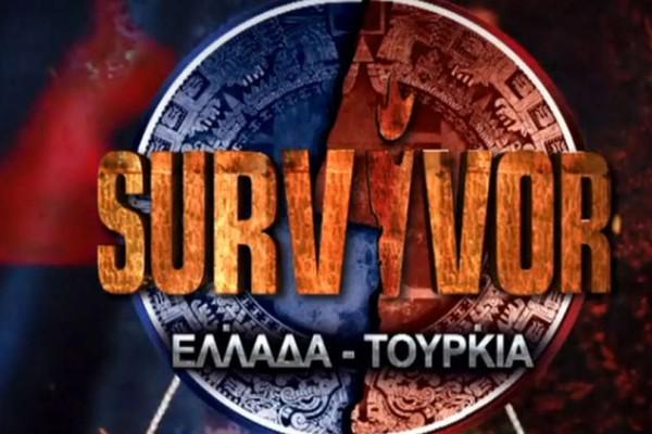 Survivor spoiler αποχώρηση: Αυτή η παίκτρια αποχωρεί!