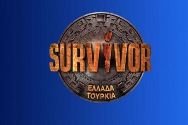 Survivor: Ο παίκτης που κέρδισε το αυτοκίνητο! Έπεσαν μέσα τα Spoiler του Athensmagazine.gr!