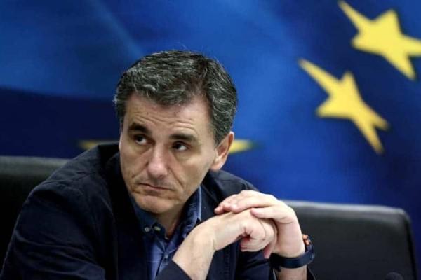 Προεκλογικές υποσχέσεις και φορολογία στα ύψη! - Ενοχλημένοι οι Ευρωπαίοι!