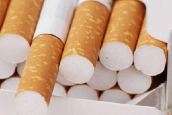 Έρχονται τρομερές αλλαγές για τσιγάρα και καπνό!