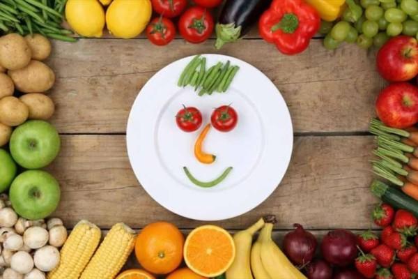 Αυτές οι τροφές θα σου ρίξουν την χοληστερίνη!