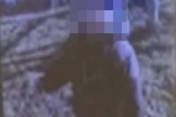Σοκ: Αγοράκι 2 ετών έπεσε σε κατσαρόλα με βραστό νερό!