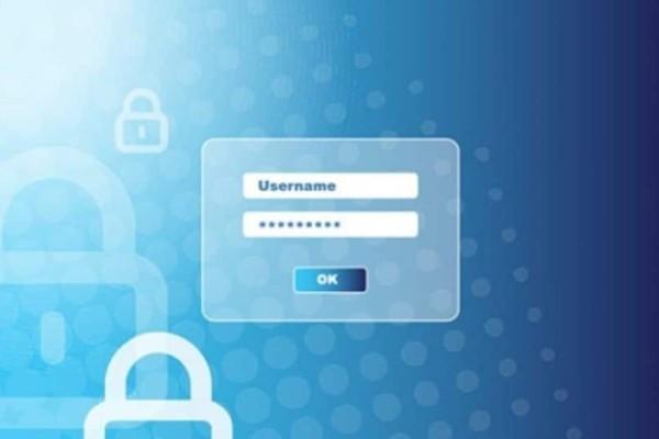 Δώστε προσοχή: Αν έχετε αυτόν τον κωδικό αλλάξτε τον αμέσως!