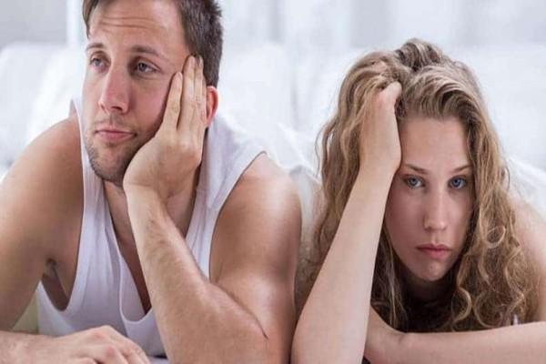 Ποιοι είναι οι λόγοι που ξενερώνουν τους άνδρες μέσα στη σχέση ανάλογα το ζώδιο τους;
