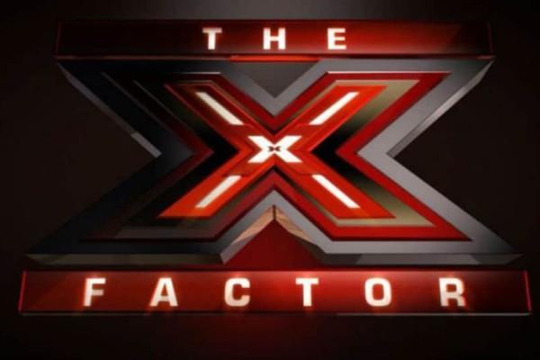 Σοκ: Σε κέντρο απεξάρτησης πρώην παίκτης του ελληνικού X Factor!
