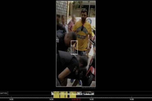 Δολοφονία Ζακ Κωστόπουλου: Στη δομοσιότητα η έκθεση ανάλυσης οπτικοακουστικού υλικού!