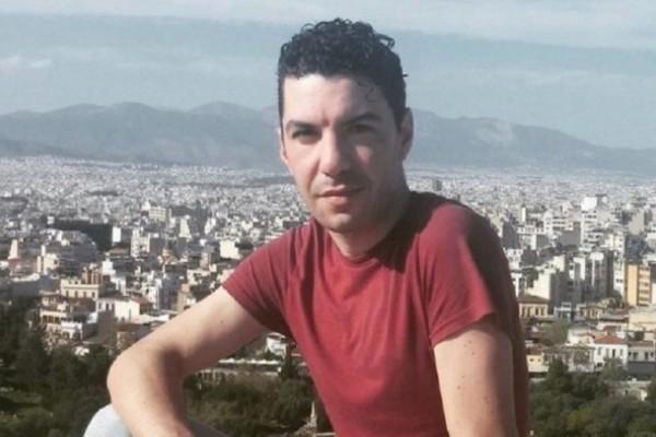 Ζακ Κωστόπουλος: Να ταυτοποιηθεί ο άνδρας με την κίτρινη μπλούζα ζητά η δικηγόρος της οικογένειας!