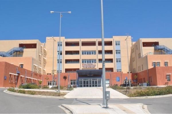 Απίστευτες καταγγελίες από την ΠΟΕΔΗΝ: Χωρίς προσωπικό και εξοπλισμό τα νοσοκομεία Κω και Ζακύνθου