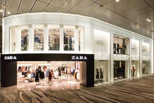 Zara:19+1 προτάσεις με τα πιο chic παντελόνια της ανοιξιάτικης συλλογής!