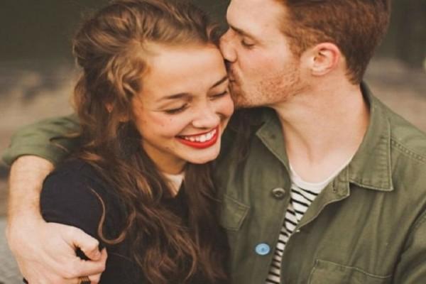 Ζώδια και σχέσεις: Αυτοί είναι οι σύντροφοι τζακ ποτ που θα είσαι τυχερή αν τους πετύχεις!