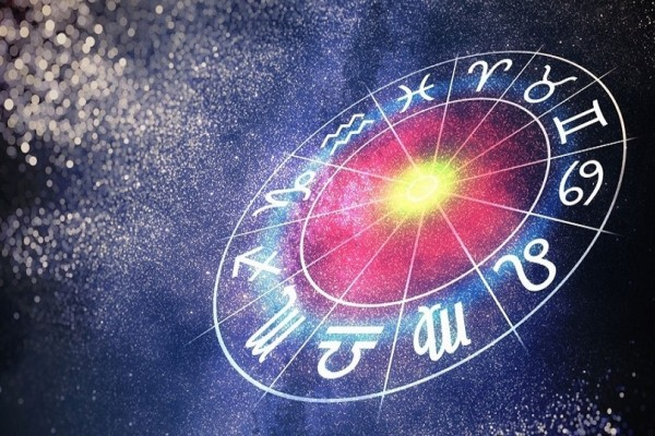 Ζώδια σήμερα: Τι λένε τα άστρα για σήμερα, Πέμπτη 18 Απριλίου;