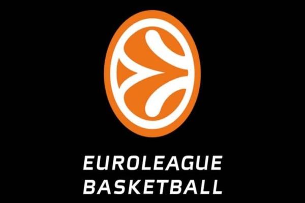 Euroleague: 8 ομάδες διεκδικούν την Wild Card!