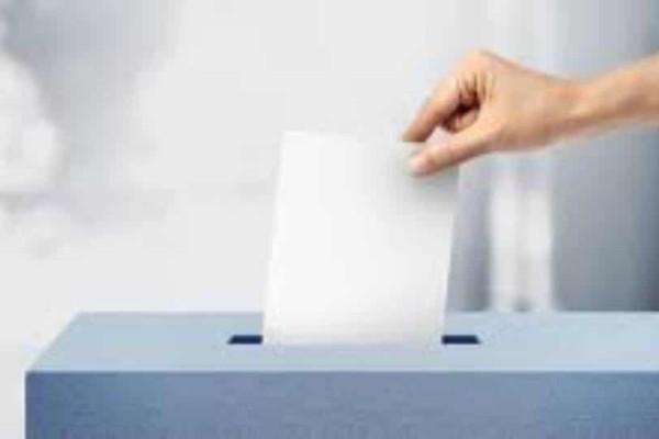 Exit polls: Τα πρώτα ποσοστά των κομμάτων!