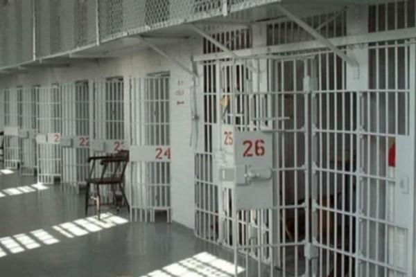 Η κυβέρνηση ΣΥΡΙΖΑ απελευθέρωνε δολοφόνους και στις Φυλακές Κορυδαλλού πήρε 62,5%!