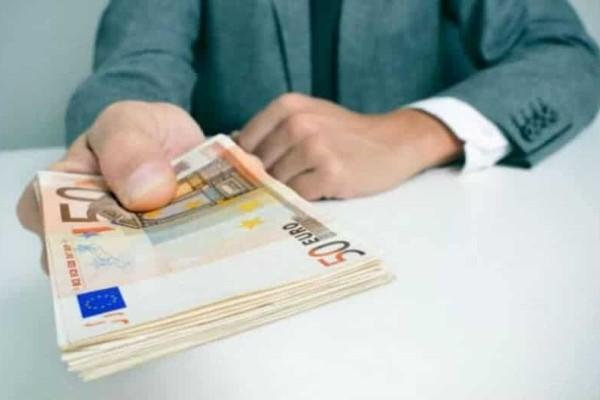 Πανελλήνιες 2019: Δείτε ποιοι υποψήφιοι δικαιούνται την αποζημίωση των 350 ευρώ!