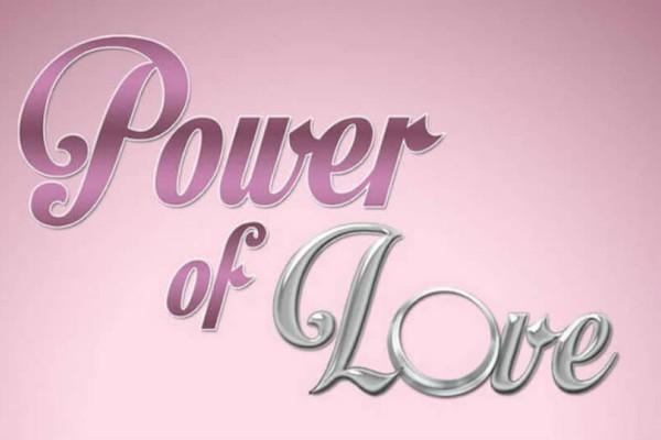 Power of love spoiler: Αυτοί μπαίνουν στο ριάλιτι αγάπης!