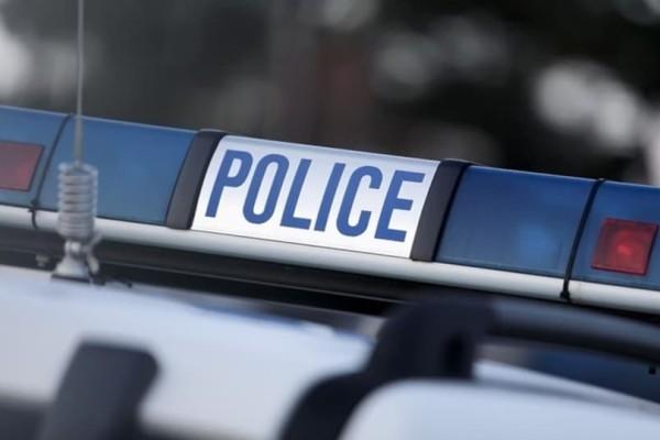 Συναγερμός στο Μαρούσι: Πυροβολισμοί μετά από τσακωμό ζευγαριού!